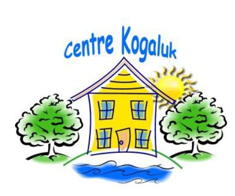 Centre Kogaluk
